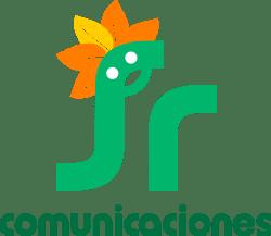 SRComunicaciones LOGO 2018