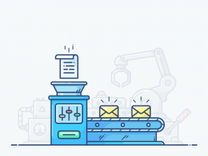 Email-marketing-automation-compressor