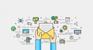 Email-marketing-definición